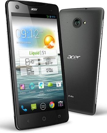 acer-liquid-z5-duo