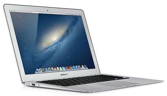 apple-macbook-air-13-early-2014-md760
