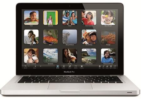 apple-macbook-pro-13-mid-2012-md101