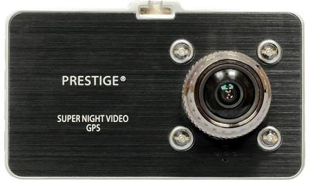 prestige-dvr-478