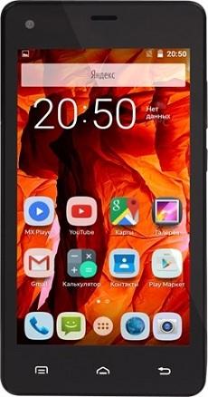 4Good S450m 4G. LTE-смартфон ... - decker.su