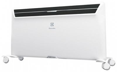 Electrolux ECH AG2-2000 EF