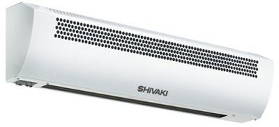 Shivaki SHIF-EAC90W
