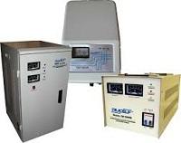 мощность стабилизатора для холодильника