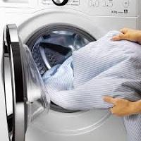 Режимы работы стиральной машины наименование и описание