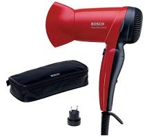 Bosch PHD1150