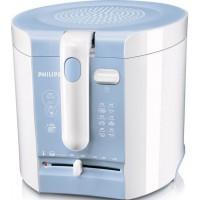 Фритюрница Philips HD 6103