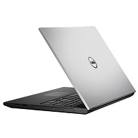 asus или Dell