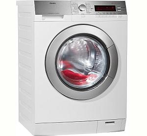 6 самых тихих стиральных машин 2014-2015 года — Какие стиральные машины самые тихие 6