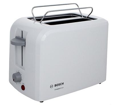 Bosch TAT 3A011 3A014