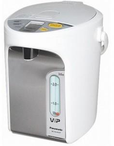 Термопот для дома Panasonic NC-HU301