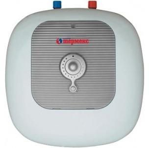 дешевый водонагреватель Thermex Hit H10-U