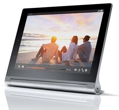 Lenovo Yoga Tablet 8 2