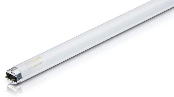 люминесцентная Бактерицидная лампа