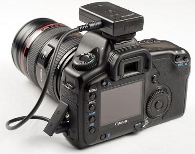 фотоаппарат с GPS модулем