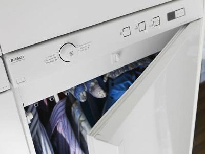 Стирка войлочных тапочек режимы стиральной машинки и секреты сушки