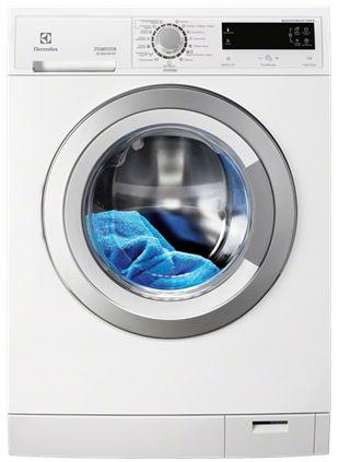6 самых тихих стиральных машин 2014-2015 года — Какие стиральные машины самые тихие 303