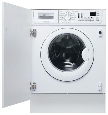Electrolux EWX147410W