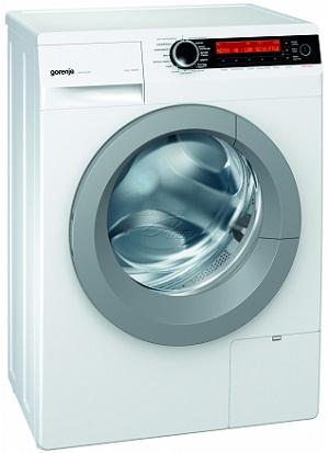 6 самых тихих стиральных машин 2014-2015 года — Какие стиральные машины самые тихие 189