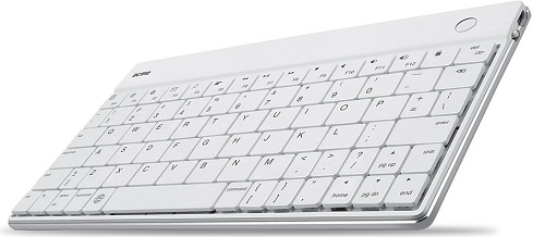 Acme Ultrathin Bluetooth Keyboard BK01