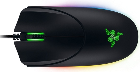 Razer Diamond