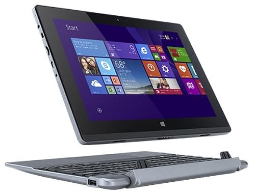 Acer One 10 Z3735F