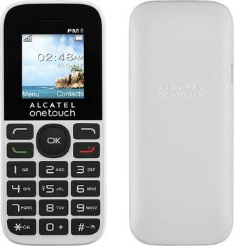 alcatel-one-touch-1016d