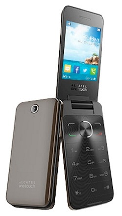 alcatel-one-touch-2012d