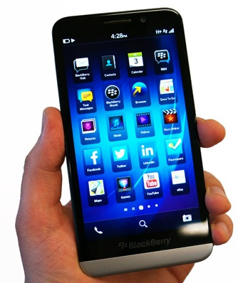 blackberry-z30