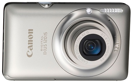 canon-digital-ixus-120-is