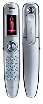 haier-pen-phone-p7