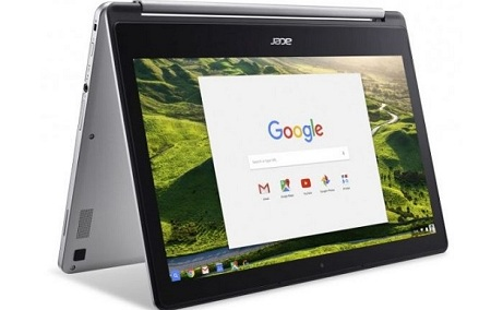 noutbuk-transformer-acer-chromebook-r-13