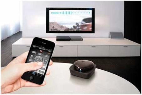 smartfon-kak-pul-t-dlya-tv