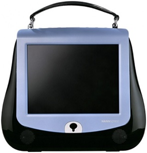 телевизор-сумка