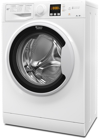 hotpoint-ariston-rsm-601-w
