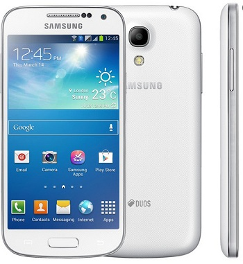 galaxy-s4-mini-duos-gt-i9192