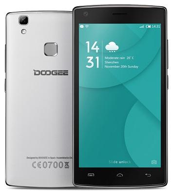 doogee-x5-max