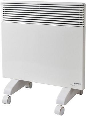 Noirot Spot E-3 2000