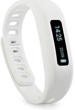Мониторинг физической активности браслет