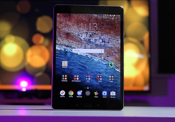 ASUS ZenPad 10 Z500KL