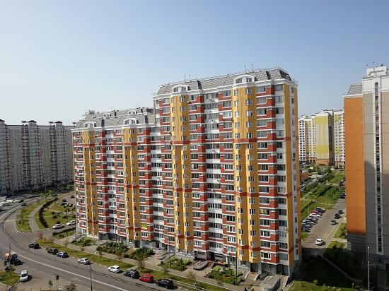 Пример фото на камеру Huawei Nova 2