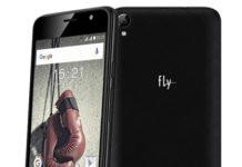Лучшие смартфоны Сяоми (Xiaomi) по отзывам: рейтинг, ТОП 5, обзор