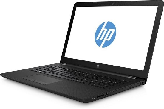 HP 15-bs037ur