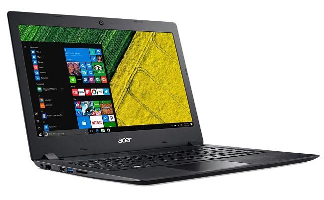 Acer Aspire 1 A114-31-C7FK