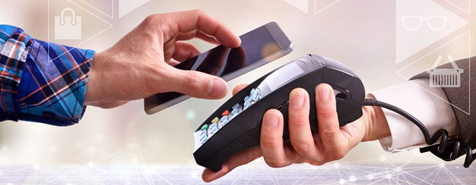 NFC в смартфоне: зачем нужен, как пользоваться, NFC метки