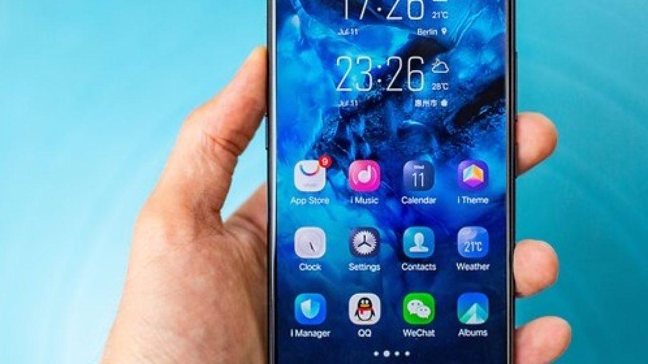 Телефоны с экраном амулет вязаные обереги и амулеты