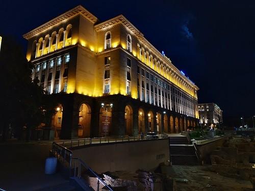 фотография ночью на камеру xiaomi mi 8 se