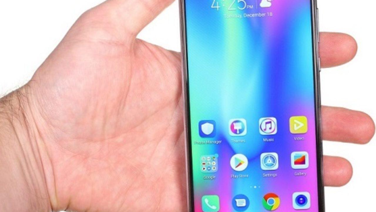 0f6c28c71ec5b Лучшие смартфоны до 15000 рублей в марте 2019 года