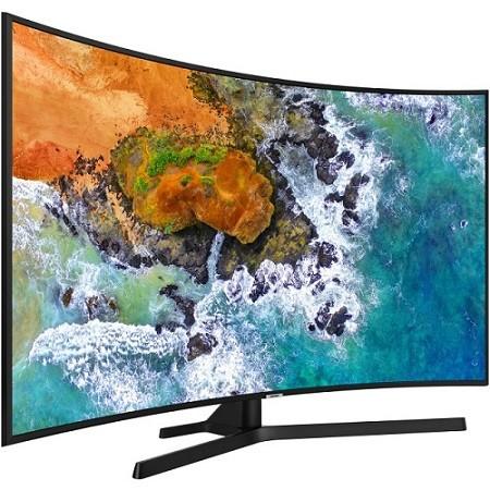 Samsung UE55NU7500U