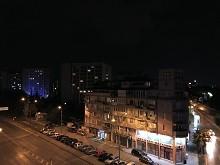 ночной снимок на iphone 8